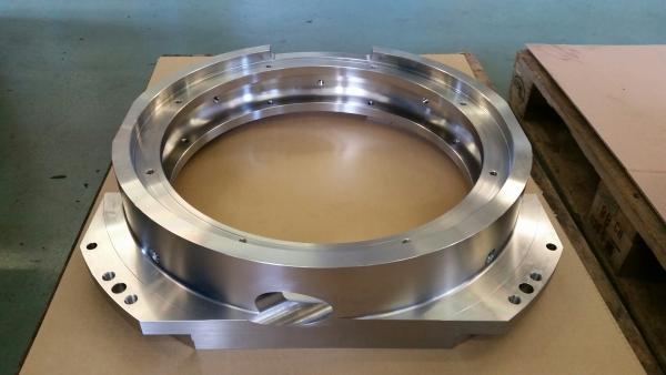 Durchmesser 800 Hightech Qualität