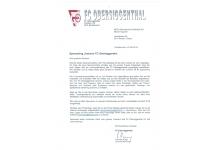 FC Obergiggenthal